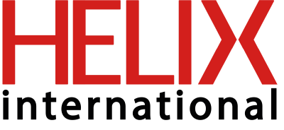 Helix International