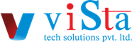 Vista Tech Solutions Pvt. Ltd.
